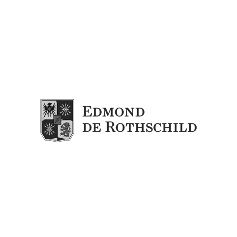 Edmond_De_Rothschild
