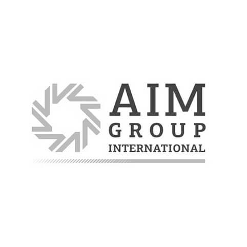 aim-group