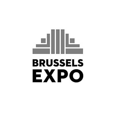 brussels-expo