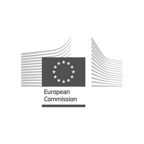 euro-commision