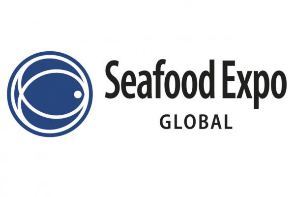 seafoodexpo_global-pour-site-CCI-HDF