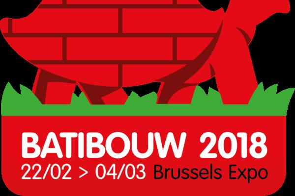 Logo_Batibouw_avec_date_2018