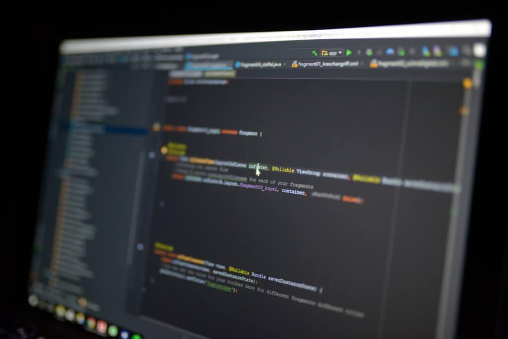 .NET Technical Architect (m/f)
