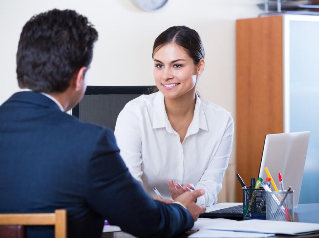 Planning & Recruitment Officer
